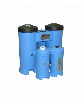 Separator kondensatu ACR04 4000 l/min
