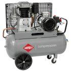 Kompresor HK 700-90 Pro 11 bar 5.5 KM/4 kW 530 l/min 90 l