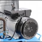 Silnik elektryczny do kompresora HL340/90