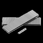 Zszywka TYP 90 E 32mm  - 5 000 szt. do 45420-S