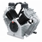 Pompa sprężarkowa K100 VG550
