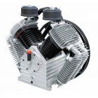 Pompa sprężarkowa K60 VG550