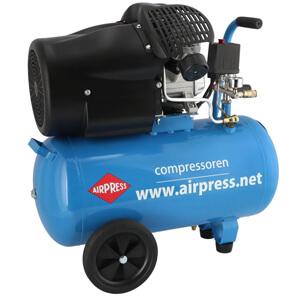 Kompresor HL 425-50