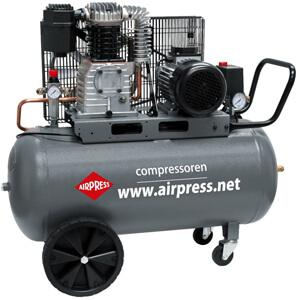 Kompresor HK 425-100 Pro